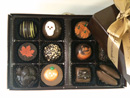 Halloween Assortment Box of 12