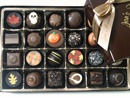 Halloween Assortment Box of 24