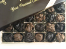 Nut Cluster Collection Box of 24